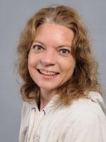 Anne Maria Christensen