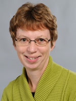 Esther Michelsen