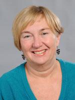 Eva Winther