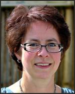 Karin Vestergaard