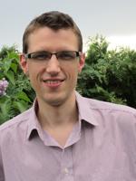Niels Ulrik Schak