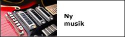 Ny musik