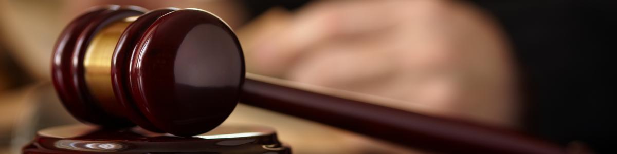 Advokatvagt