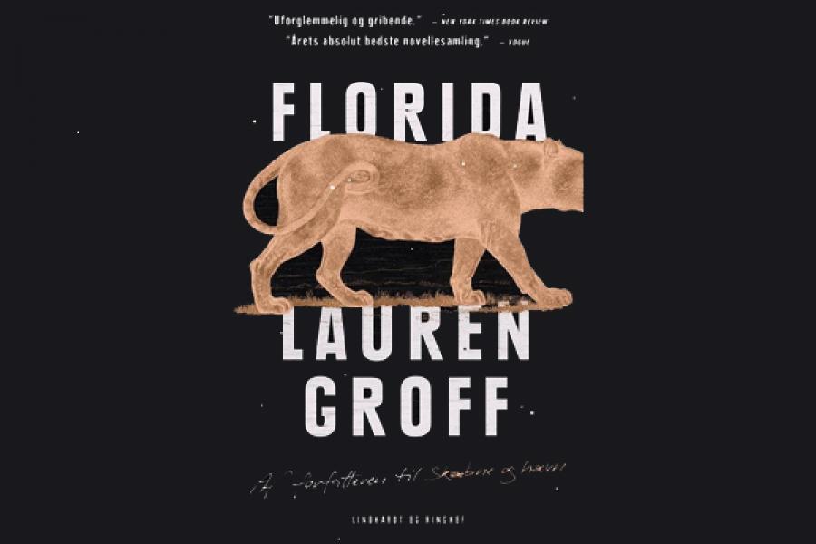 Anmeldelse af Florida