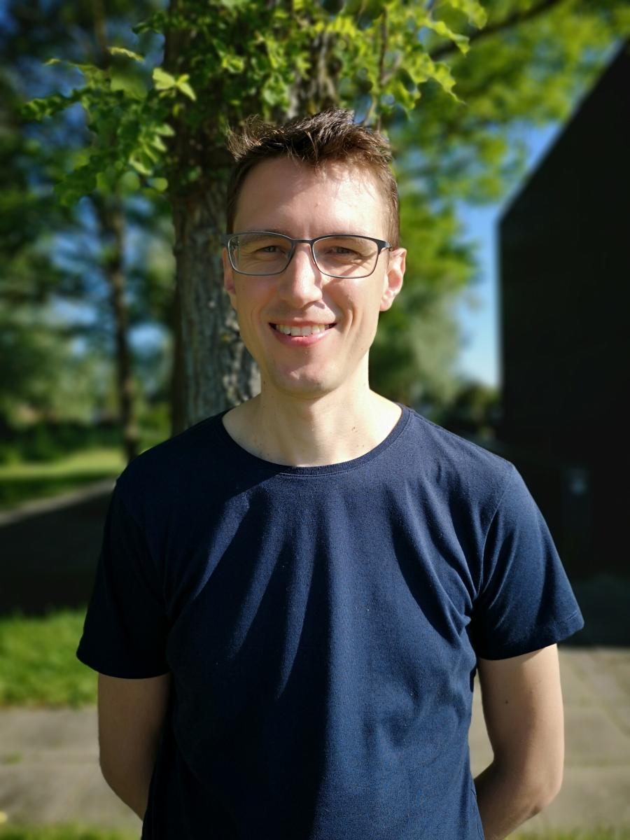 Niels Sommer
