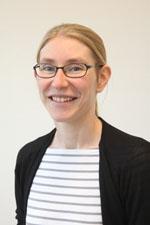 Ulla Stangerup